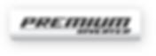 Hemat & Cerdas Premium Inverter merupakan AC Inverter terbaru yang menggantikan Hi Inverter yang telah hadir lebih dulu. Premium Inverter memiliki ragam pilihan untuk kebutuhan anda dengan banyak pilihan fitur untuk kenyamanan keluarga seperti Filter PM 2.5 yang mampu menjaga kualitas udara pada ruangan.    Fitur Premium Cooling dan Fast Cooling yang mampu menghadirkan kenyamanan udara pada ruangan anda dengan cepat, melebihi AC Non Inverter sekalipun. Dengan kenyamanan prima untuk menjaga kelembapan udara ruangan, sehingga mampu menghadirkan kesejukan dan menjaga kelembapan sekaligus dengan efisiensi yang lebih tinggi.