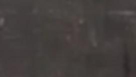 Screen Shot 2020-12-31 at 19.15.56.png