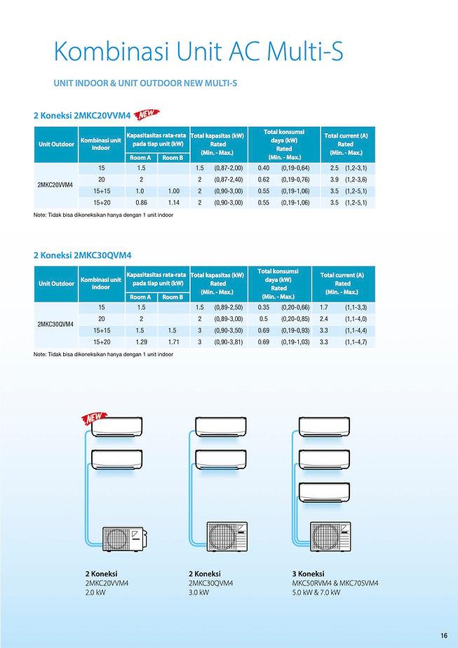 17New-Multi-S-small-capacity-FA-RevNov20