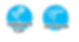 Screen Shot 2020-04-25 at 23.45.01.png