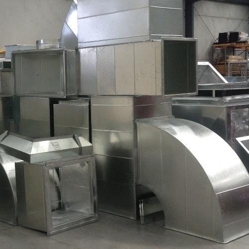 gi-ducting-22-guage-500x500.jpeg