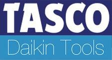 logo tasco daikin tools.jpg