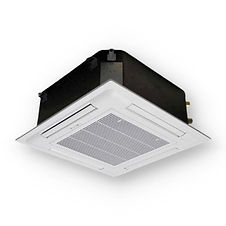 AC CEILING CASSETTE 4-WAY.jpg