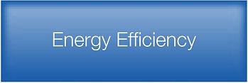 ENERGY EFISINSI.jpg