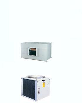 M5DB125H:M5MC125.jpg
