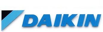 Daikin_Logo,,..jpg