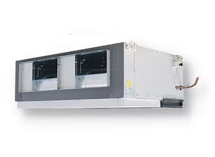 SPLIT DAIKIN HIGH STATIC.jpg