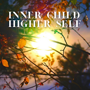 Inner Child Higher Self (2).png