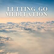 Letting Go Meditation (2).png