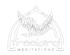 Freebird%20Meditations%20won%20eps3%20(2