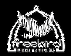 Freebird%20Meditations%20won%20eps3%20(2