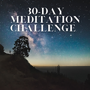 30 Day Meditaiion (2).png