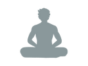 Meditation-PNG-HD_edited_edited.png