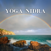 Yoga Nidra (2).png