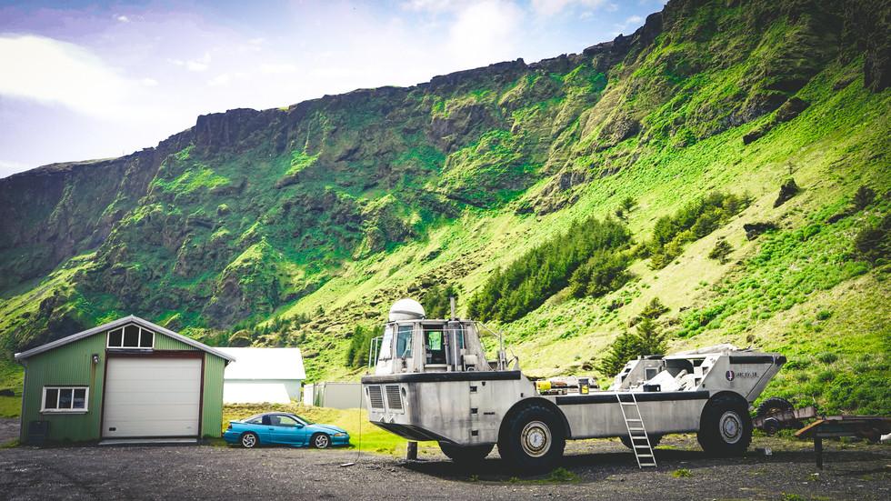 Iceland2018VisionPortalis (245 of 833).j