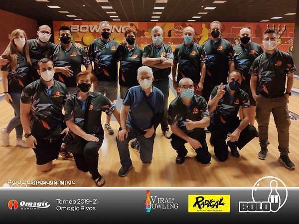 Rivas 21 grupo a campeonato todos.jpg