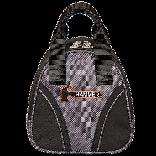 HAMMER ADD THE BAG