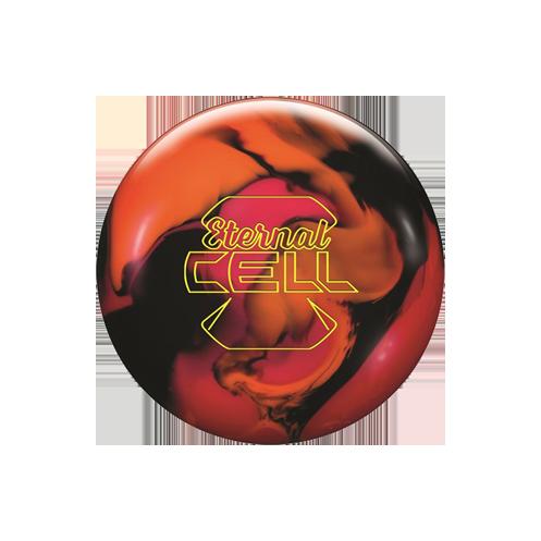 ETERNAL CELL