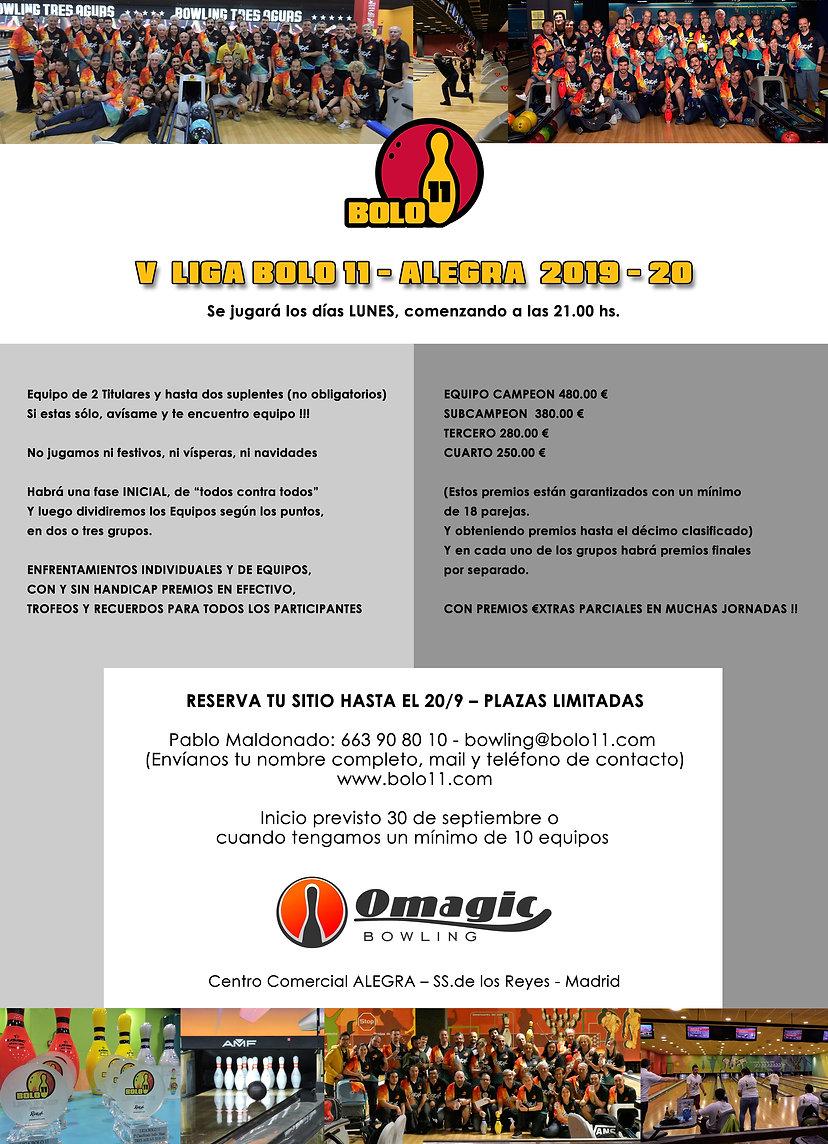 LIGA BOLO11 ALEGRA 2019-20.jpg