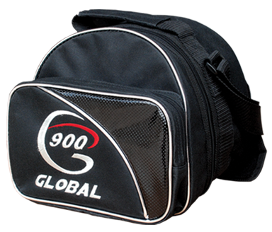 ADD THE BAG