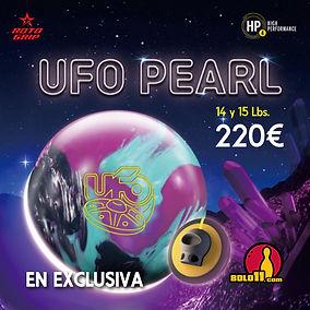 UFO PEARL.jpg