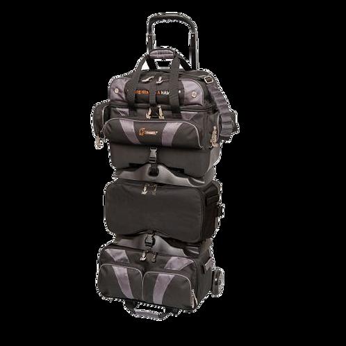 6 ROLLER BAG
