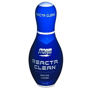XTRA CLEAN