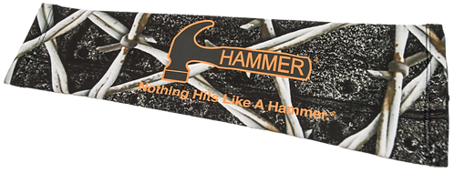HAMMER COMPRESION SLEEVE TEAM