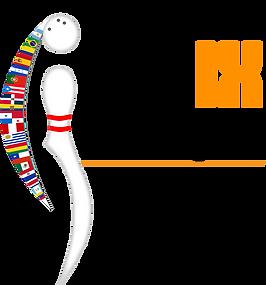 logo iberoamericano IX