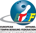 logo-etb.png