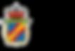 logo federacion txt negro.png
