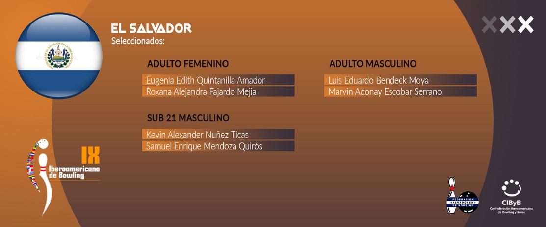 Seleccion-El-salvador-2021.jpg