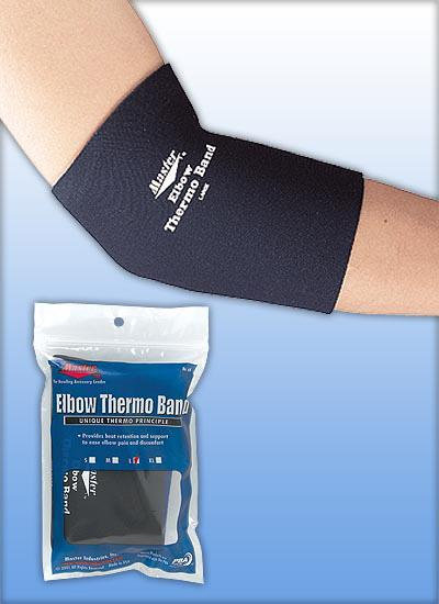 ELBOW THERMO BAND