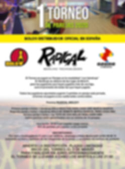 Torneo Bolo11 Radical XMadrid.jpg