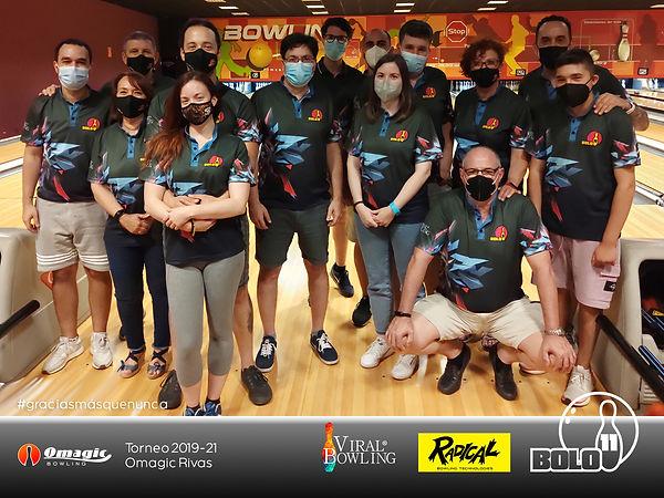 Rivas 21 Grupo b mas cerca.jpg