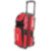 59-RR3800-003_Radical_Triple_Roller_Blac