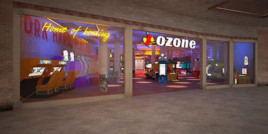 ozone3.jpg