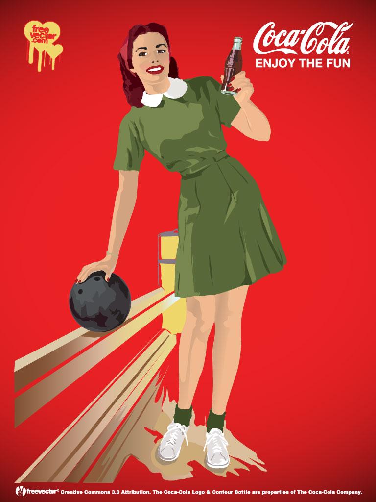 vintage-coca-cola-poster