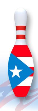 SELECCIÓN PUERTO RICO 1