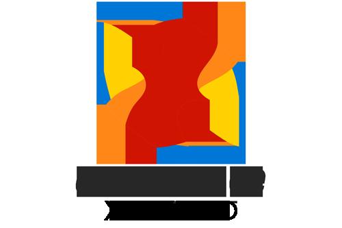 LOGO X MADRID OZONE .png