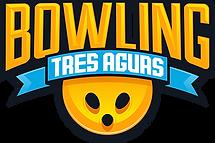 bowling-tres-aguas_pequeña.png