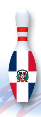 SELECCIÓN REPÚBLICA DOMINICANA