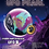 Thumbnail: UFO PEARL