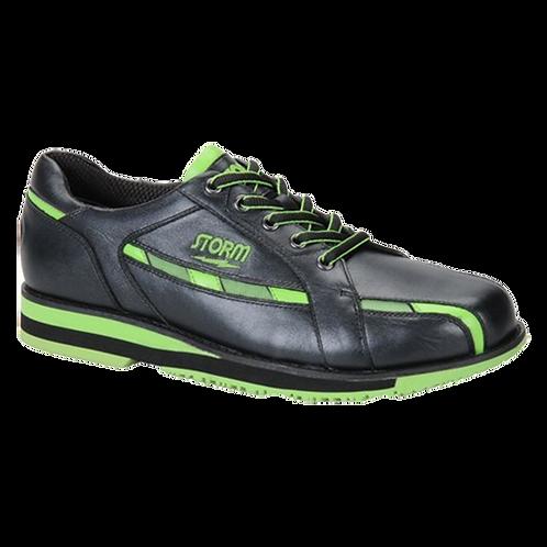 STORM SP800 (Black neon lime men)