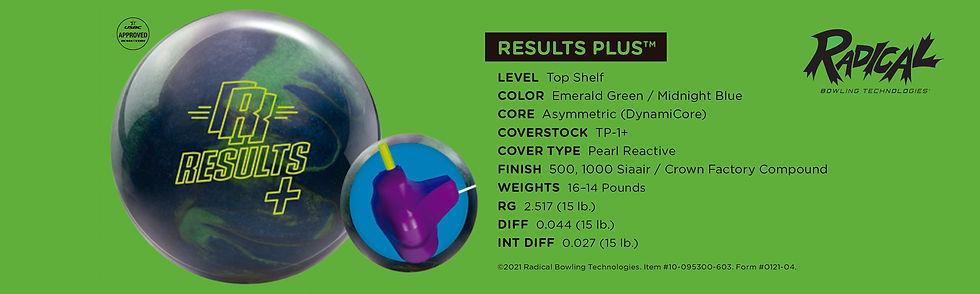 results plus.jpg