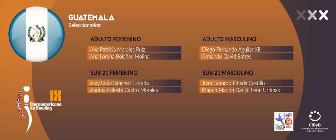 Seleccion-guatemala-2021.jpg
