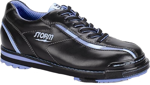 STORM-DEXTER SP603 BLACK BLUE (woman)