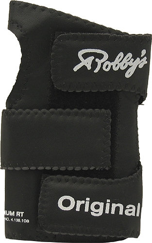 ROBBY´S ORIGINAL LEATHER