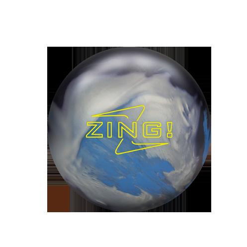 ZING! HYBRID
