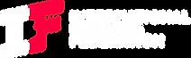 ibf-logo.23b244d2.png